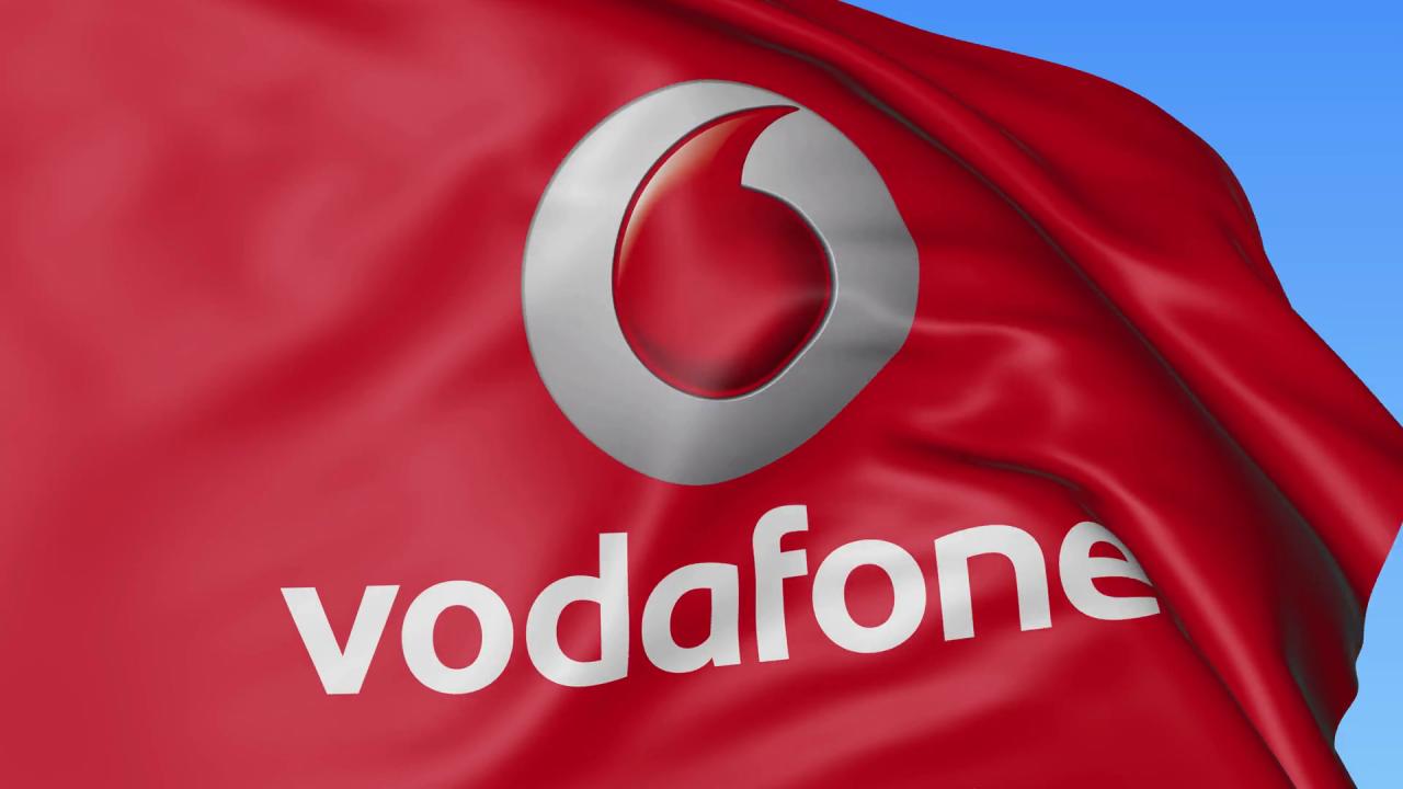 Vodafone, TIM, Wind e Tre: le migliori offerte del mese di ...