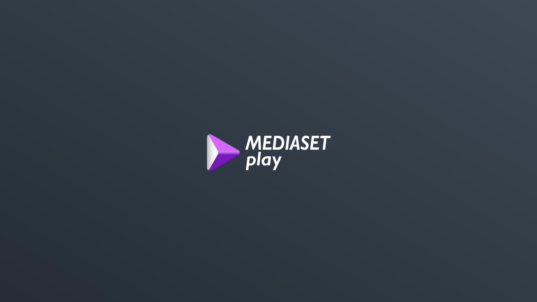 Mediaset Play Debutta In Italia: Cos'è E Come Funziona