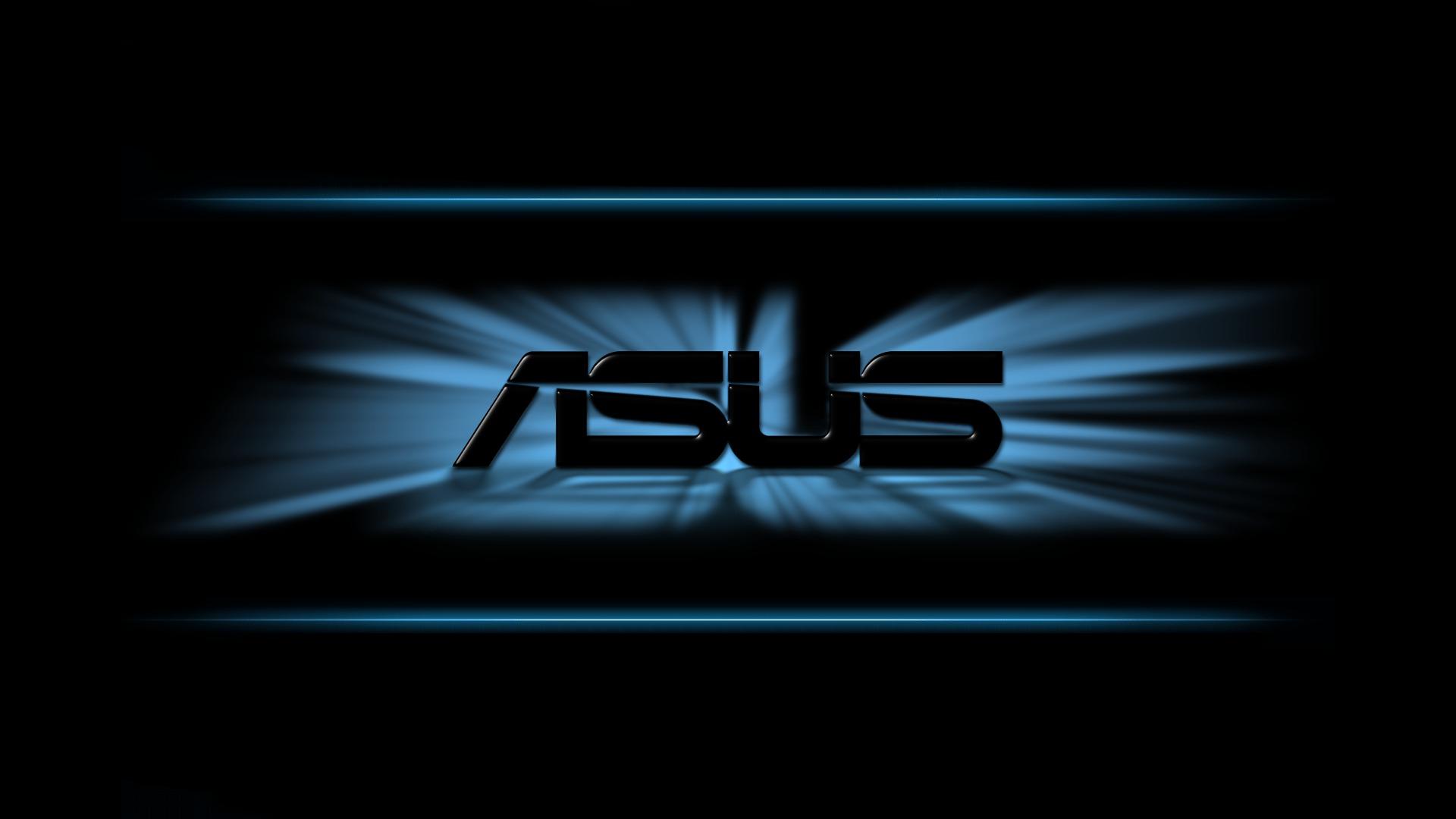 Anteprima Asus Pegasus 2 Plus X550 Everyeye Tech